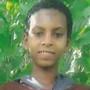 Abebu_cr