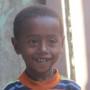 Yohannes Mengistu_cr_cr